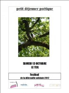 balade poétique en ouverture du festival balade-poetique-recto-225x300