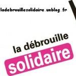 La debrouille solidaire